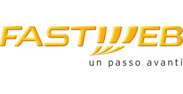 Superjet Mobile di Fastweb